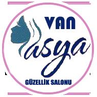Van Asya Güzellik Merkezi & Lazer ve Epilasyon Salonu Kurumsal Web Sitesi – Van Güzellik Salonu Enerji Terapisti Emine ALKIŞ